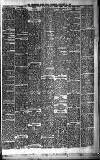 Leicester Daily Post Thursday 31 January 1889 Page 3