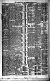 Leicester Daily Post Thursday 31 January 1889 Page 4