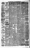 Leicester Daily Post Tuesday 05 March 1889 Page 2