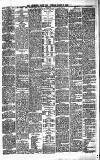 Leicester Daily Post Tuesday 05 March 1889 Page 4