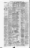 Leicester Daily Post Thursday 01 November 1894 Page 2