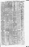 Leicester Daily Post Thursday 01 November 1894 Page 3