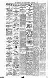Leicester Daily Post Thursday 01 November 1894 Page 4