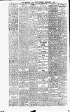 Leicester Daily Post Thursday 01 November 1894 Page 8