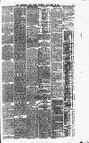 Leicester Daily Post Thursday 22 November 1894 Page 3