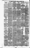Leicester Daily Post Thursday 22 November 1894 Page 8