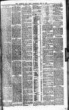 Leicester Daily Post Wednesday 15 July 1896 Page 3