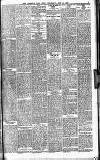 Leicester Daily Post Wednesday 15 July 1896 Page 5