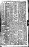 Leicester Daily Post Wednesday 15 July 1896 Page 7