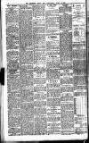 Leicester Daily Post Wednesday 15 July 1896 Page 8