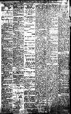 Leicester Daily Post Friday 01 January 1897 Page 2