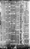 Leicester Daily Post Friday 01 January 1897 Page 3