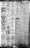 Leicester Daily Post Friday 01 January 1897 Page 4
