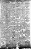 Leicester Daily Post Friday 01 January 1897 Page 5