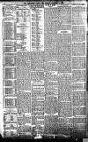 Leicester Daily Post Friday 01 January 1897 Page 6