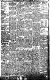 Leicester Daily Post Friday 01 January 1897 Page 8