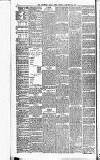 Leicester Daily Post Friday 12 January 1900 Page 2