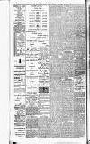 Leicester Daily Post Friday 12 January 1900 Page 4