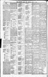 Leicester Daily Post Monday 03 June 1901 Page 6