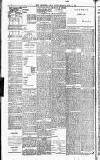 Leicester Daily Post Tuesday 04 June 1901 Page 2