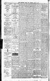 Leicester Daily Post Tuesday 04 June 1901 Page 4