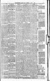 Leicester Daily Post Tuesday 04 June 1901 Page 7