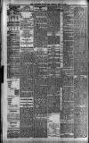 Leicester Daily Post Friday 07 June 1901 Page 2