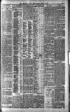 Leicester Daily Post Friday 07 June 1901 Page 3