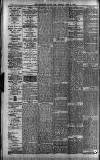 Leicester Daily Post Friday 07 June 1901 Page 4