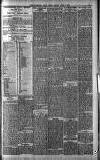Leicester Daily Post Friday 07 June 1901 Page 5