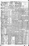 Leicester Daily Post Saturday 08 June 1901 Page 2