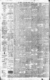 Leicester Daily Post Saturday 08 June 1901 Page 4