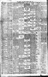 Leicester Daily Post Saturday 08 June 1901 Page 7