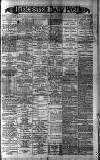 Leicester Daily Post Monday 10 June 1901 Page 1