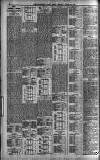 Leicester Daily Post Monday 10 June 1901 Page 6