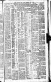 Leicester Daily Post Thursday 04 July 1901 Page 3
