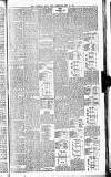 Leicester Daily Post Thursday 04 July 1901 Page 7