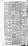 Leicester Daily Post Thursday 04 July 1901 Page 8