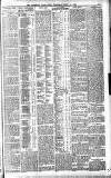 Leicester Daily Post Thursday 11 July 1901 Page 3