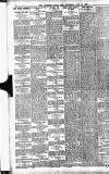 Leicester Daily Post Thursday 11 July 1901 Page 8