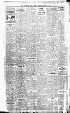 Leicester Daily Post Monday 02 January 1911 Page 2
