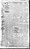Leicester Daily Post Monday 02 January 1911 Page 4