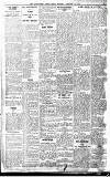 Leicester Daily Post