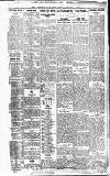 Leicester Daily Post Monday 02 January 1911 Page 6