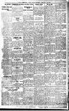 Leicester Daily Post Monday 02 January 1911 Page 8