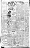 Leicester Daily Post Saturday 21 January 1911 Page 2