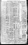 Leicester Daily Post Saturday 21 January 1911 Page 3
