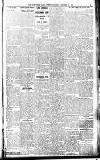 Leicester Daily Post Saturday 21 January 1911 Page 5