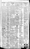 Leicester Daily Post Saturday 21 January 1911 Page 6