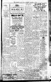 Leicester Daily Post Saturday 21 January 1911 Page 7